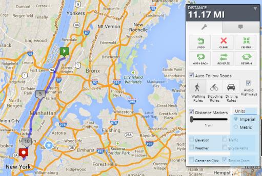 Screenshot 2013-10-17 09.43.44
