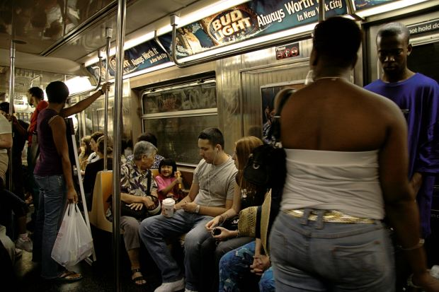nyc_subway_13_2006_07_23