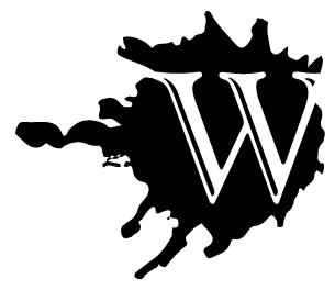 logo-mark-for-web