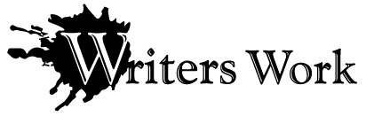 writers-work-logo-for-web