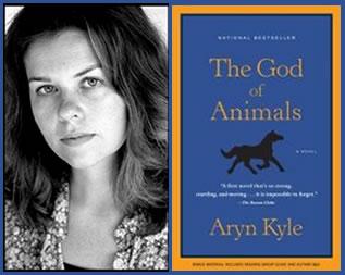 Kyle_book